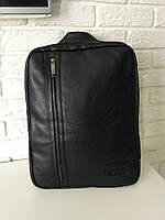 """Мужской рюкзак для ноутбука, спорта, путешествий, городской  """"Марс"""""""
