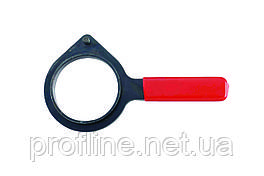 Ключ для зубчатого шкива BMW  Force 9G1207 F