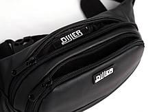 Поясная сумка Black & White, фото 3