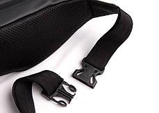 Поясна сумка Black & White, фото 3
