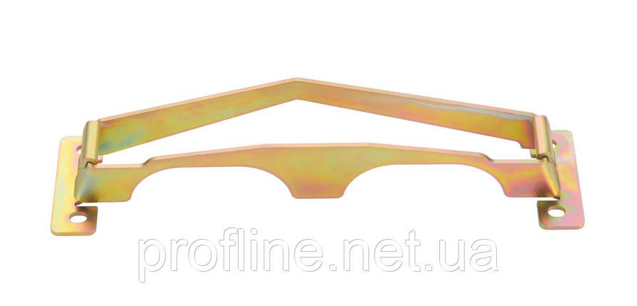 Монтажное приспособление для цепи ГРМ MERCEDES Force 9G1218 F, фото 2