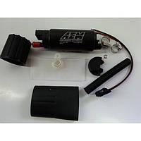 Погружной бензонасос универсальный 320 л/ч (AEM)