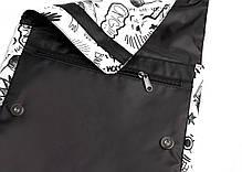 Рюкзак Bored, фото 3
