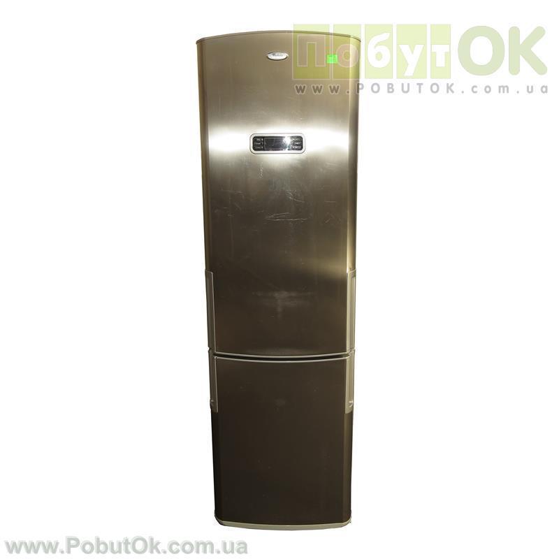 Холодильник WHIRLPOOL (Код:1272) Состояние: Б/У