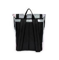 Рюкзак Fake, фото 3
