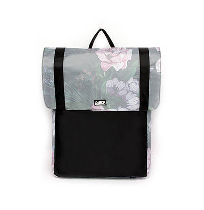 Рюкзак Fake, фото 2