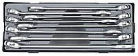 Набор ключей комбинированных 8пр. Force T5089 F