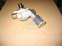 Топливный насос низкого давления (производство ЯЗДА) (арт. 323.1106010), ADHZX