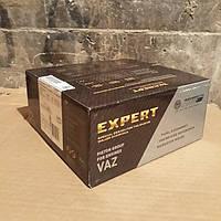 Комплект поршней (Поршневая группа) ВАЗ 2101,2103 М/Д Кострома Эксперт 76,0 (А,B)