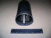 Колпак фильтра тонкой очистки топлива (ФТОТ) КАМАЗ (производство г.Ливны) (арт. 740.1117078), AAHZX