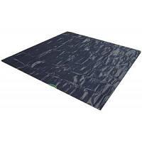 AOTU AT6212 2.1 х 2м влагостойкий коврик для кемпинга Чёрный