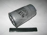 Фильтр топливный ALFA ROMEO 147 WF8318/PP968/1 (Производство WIX-Filtron) WF8318, ADHZX
