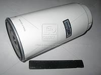 Фильтр топливный 95102E/PP967/1 (производство WIX-Filtron) (арт. 95102E), ADHZX