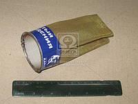 Фильтр сетчатый радиатора водяного охлаждения КАМАЗ (производство Украина)