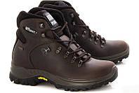 Ботинки Мужские Grisport (Redrock), фото 1