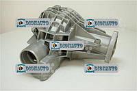 Картер редуктора переднего 21213 ВАЗ-2131 (2121-2401010)