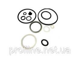 Комплект прокладок насоса 10т (97105) Profline 97105-2