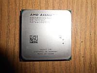 AMD Athlon II X4 638(AD638XOJZ43GX) Socket FM1 4x2.7GHz