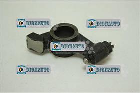Коромысло клапана Таврия, 1102 Мелитополь Chevrolet Lanos (245.1007140)