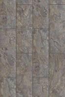 Полы ламинат ТМ Krono original Stone Design - orient_slate 8153