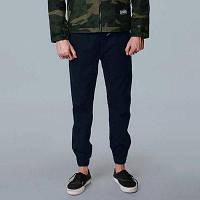 VALKOMM Девять очков мужские брюки с затянутыми лодыжками для бега спортивная одежда M