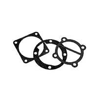 К-т прокладок (3шт) цилиндра компрессора (81-197) Miol ZT-0099-7