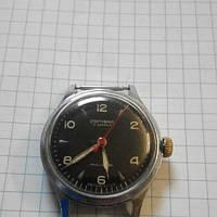 Наручные часы Спортивные СССР