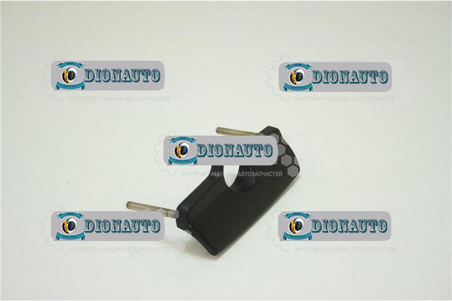Ручка багажника 2104 ВАЗ-2104 (2105-5303210)
