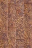 Полы ламинат ТМ Krono original Stone Design - pedra_laranja 8159