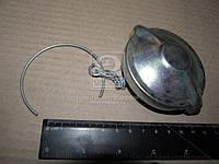 Крышка бака топливный ВОЛГА,ГАЗЕЛЬ,УАЗ (Производство ГАЗ) 21-1103010, AAHZX