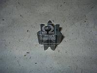Шестерня ведомая насоса масляного ГАЗ 53,3307 (производство ЗМЗ) (арт. 33.1011032-А), AAHZX