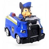 Аниме Рисунок модель Стиль Электрический автомобиль с музыкой / свет Синий