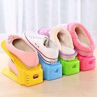 Креативный Интеграл Сушилка Для Обуви Цветной