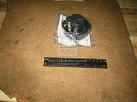 Крышка бака топливный ВАЗ 2101 с ключ. (Производство ДААЗ) 0-94000000, AAHZX