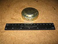 Крышка маслозаливной горловины ЯМЗ (производство ЯМЗ) (арт. 201-1114060-А)
