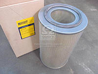Элемент фильтрующий масляный МАЗ (дв.238, 240) (Цитрон) 240-1017040-А2
