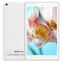 Cube iWork8 Air Pro планшетный ПК Белый