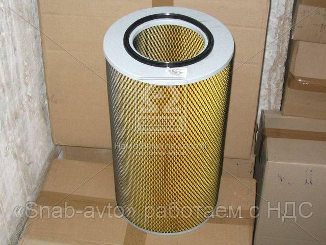 Элемент фильтра воздушного КАМАЗ ЕВРО (Цитрон) (арт. 7405.1109560), ACHZX