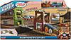 Thomas & Friends™ TrackMaster™ Scrapyard EscapeТомас і друзі Втеча зі звалища (Томас и Друзья Побег со свалки), фото 2