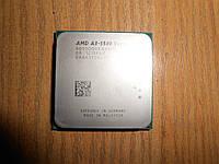 AMD A8-5500(AD55000KA44HJ) Socket FM2 4x3.2GHz