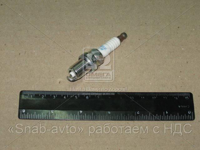 Свеча зажигания CHEVROLET EPICA 2,5 V6, SUZUKI VITARA 1.6 -05 (производство NGK) (арт. IFR6E11), ACHZX