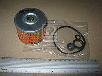 Фильтр топливный CITROEN WF8013/PM815, WA6242/AP076 (производство WIX-Filtron) (арт. WF8013)
