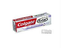 Зубная паста Colgate Total 12 Pro-Здоровье десен 75 мл (6920354811159)