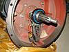 МАЗ подписал контракт на поставку КПП китайского производства на $ 20 млн.