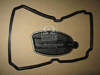 Фильтр масляный АКПП (Производство MANN) H182KIT, ABHZX
