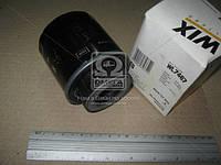 Фильтр масляный AUDI, VW, SKODA (производство WIX-Filtron), AAHZX