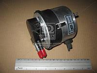 Фильтр топливный FORD (производство WIX-Filtron), AEHZX