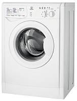 Стиральная машина Indesit IWSC 50852 C ECO EU