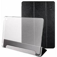 Enkay три складные защитный чехол для 9,7-дюймовый iPad 22401