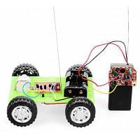 Стиль PXWG транспортного средства с электрическим приводом лобзик Цветной